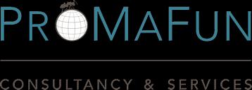PROMAFUN Consultancy & Services